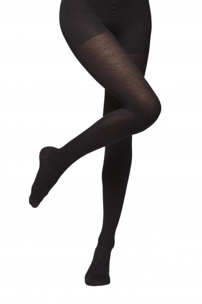 Wash & Care Tights-1-400x600