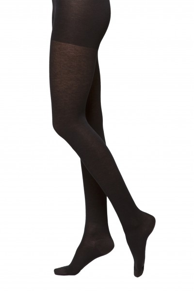 Wash & Care Tights-2-400x600