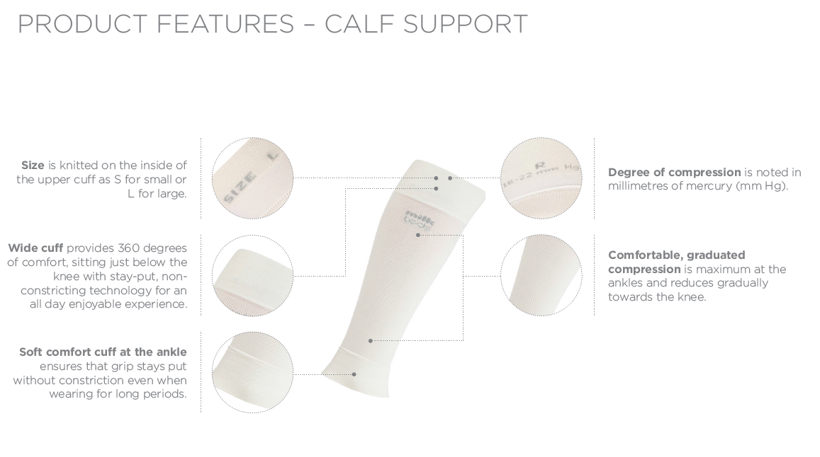 product_features_calf_support