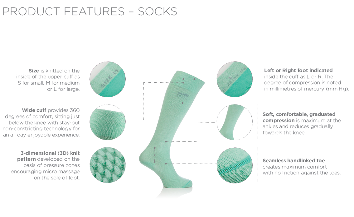 product_features_socks